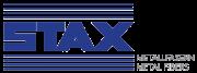STAX_logo_2019